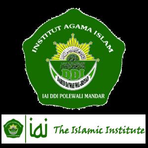 Motto IAI DDI Polewali Mandar