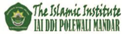 IAI DDI Polewali Mandar